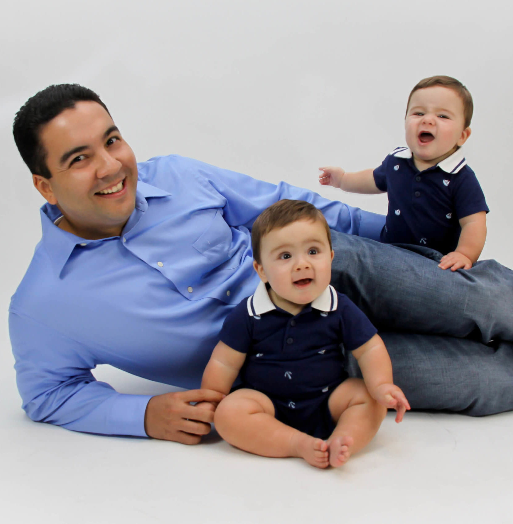 Choose a donor - Family Formers   Surrogacy & Egg Donation Agency